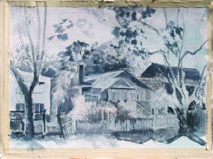 house_sketch_on_paper_acrylic.jpg