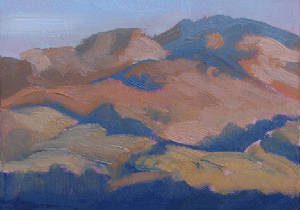 mt_diablo_september_sunset_5x7.jpg