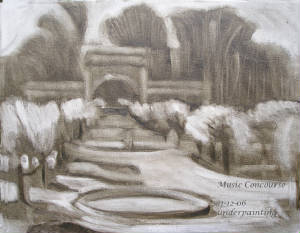 music-concourse-underpainting.jpg