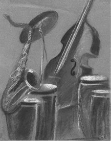 charcoal_instruments_sm.jpg