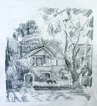 house prelim drawing  pencil.jpg