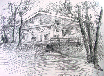 pavillion house ebonypencil_fairfax.jpg