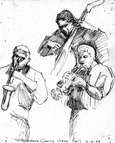 pen_ink_three_musicians.jpg