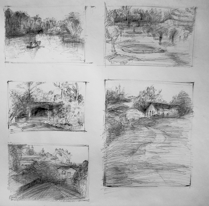 sketches-from-park-photos.jpg