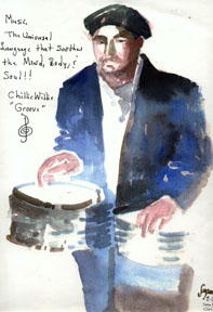 watercolor_chillie_willie_groove.jpg
